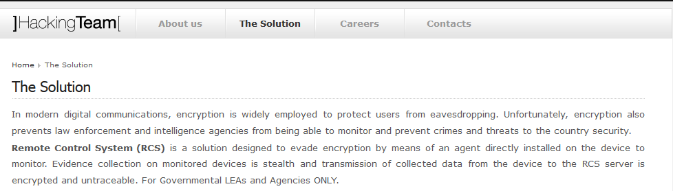 spyware_it_3sm