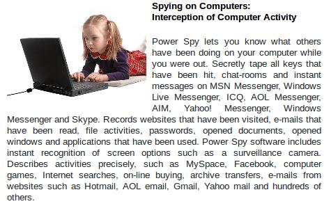 spyware_it_17