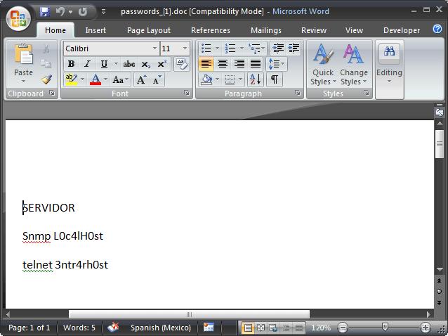 spyware_it_12