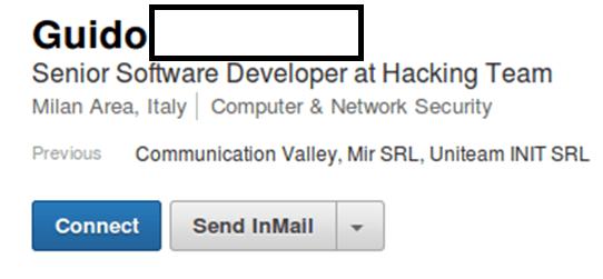 spyware_it_7