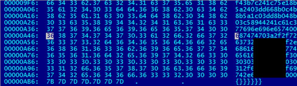 spyware_it_5