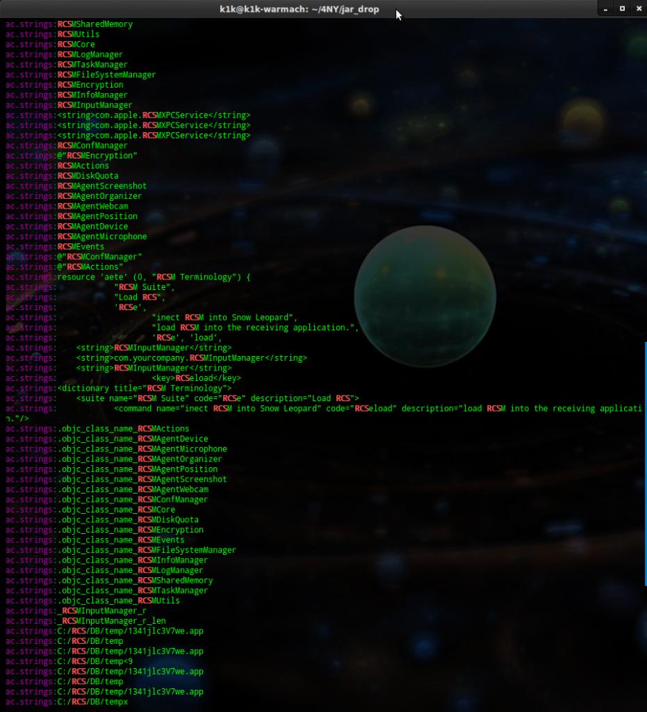 spyware_it_4