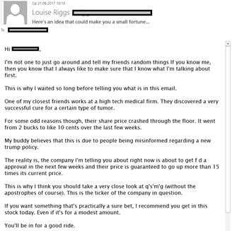 incontri e-mail spam cs go matchmaking XP