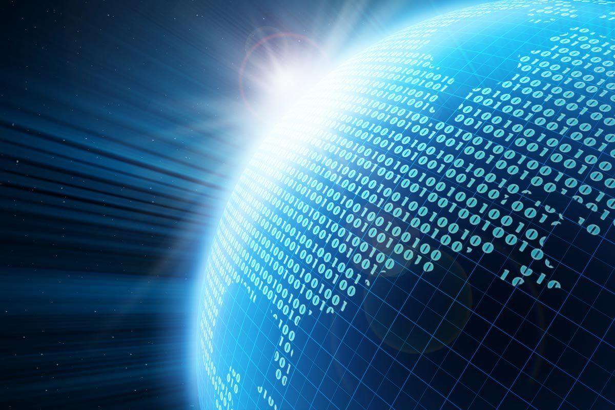 Ignoti cyber criminali prendono il controllo di migliaia di server ElasticSearch, poi utilizzati per ospitare malware PoS