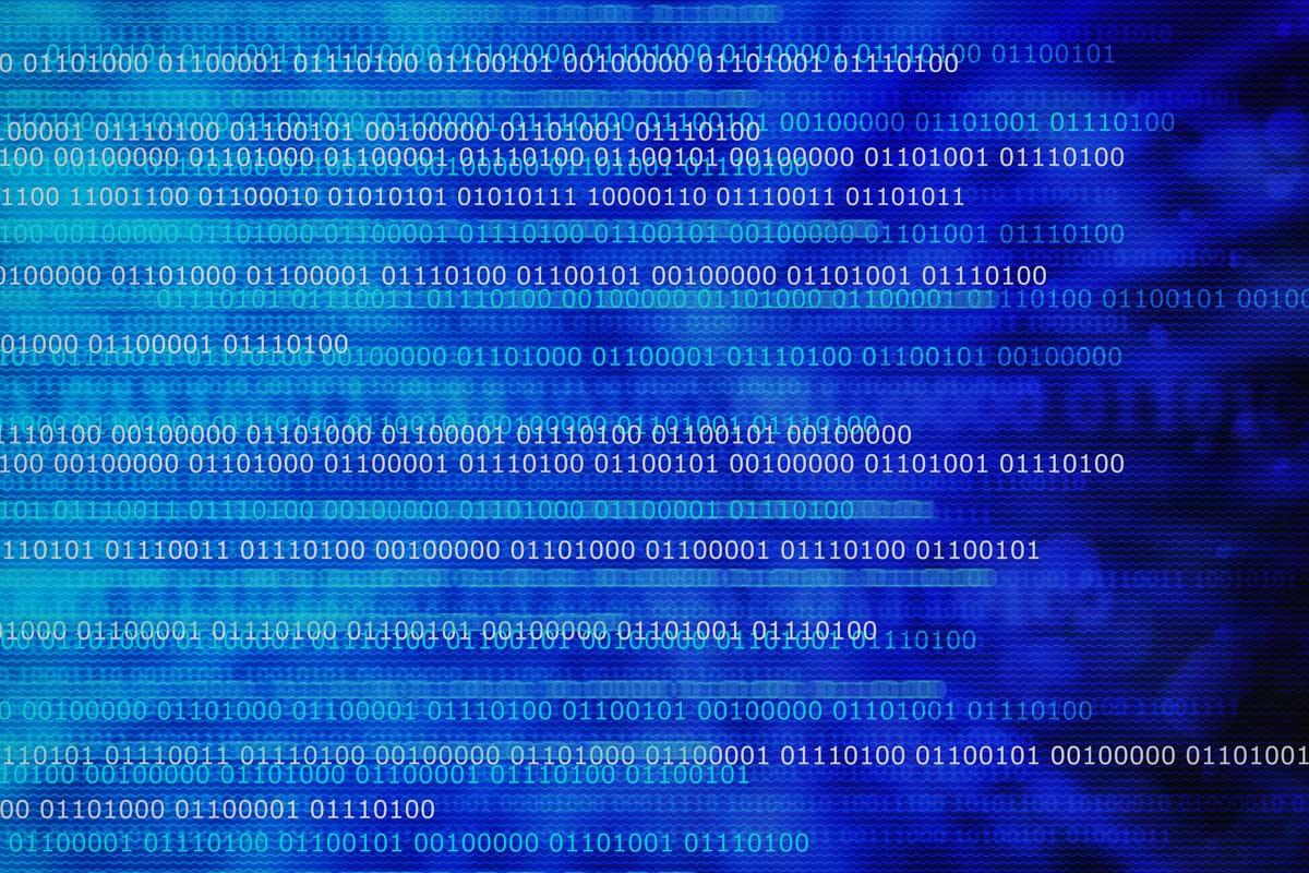 Una variante del ransomware Locky elude alcune tipologie di difesa