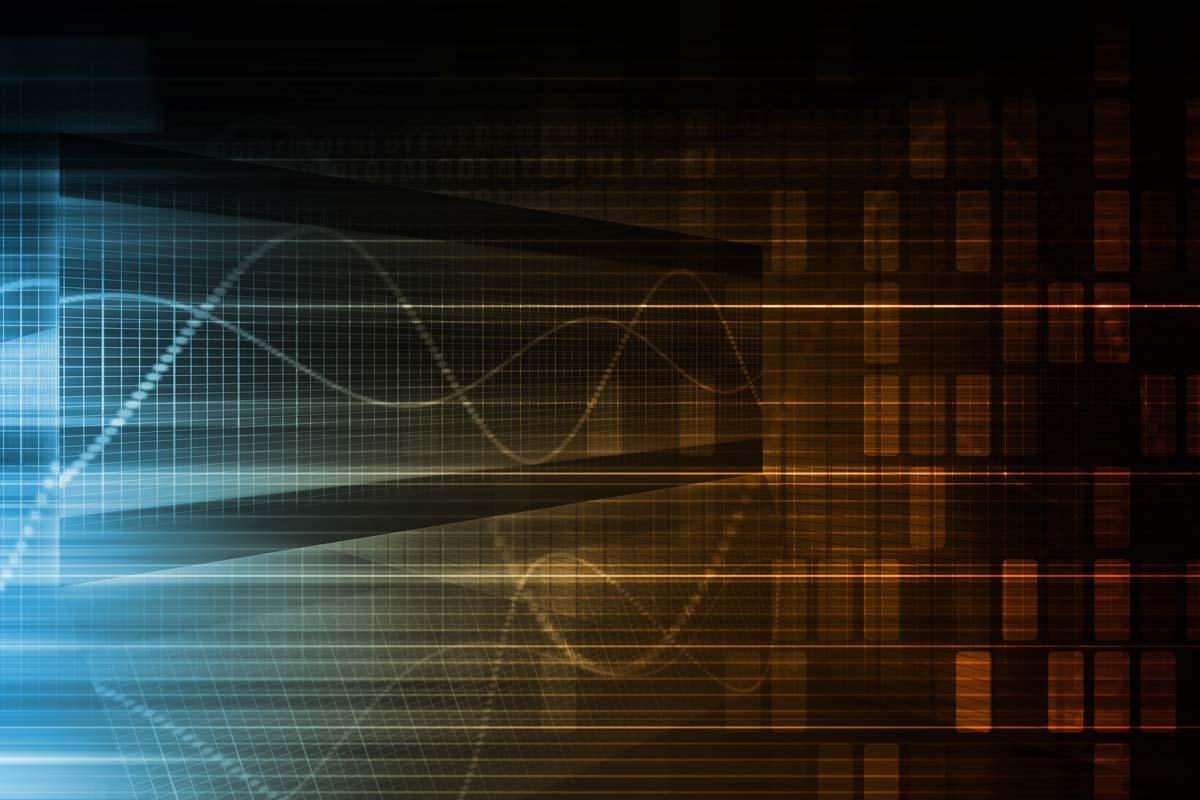 Attacco ad Equifax: sottratti i dati di 143 milioni di utenti americani