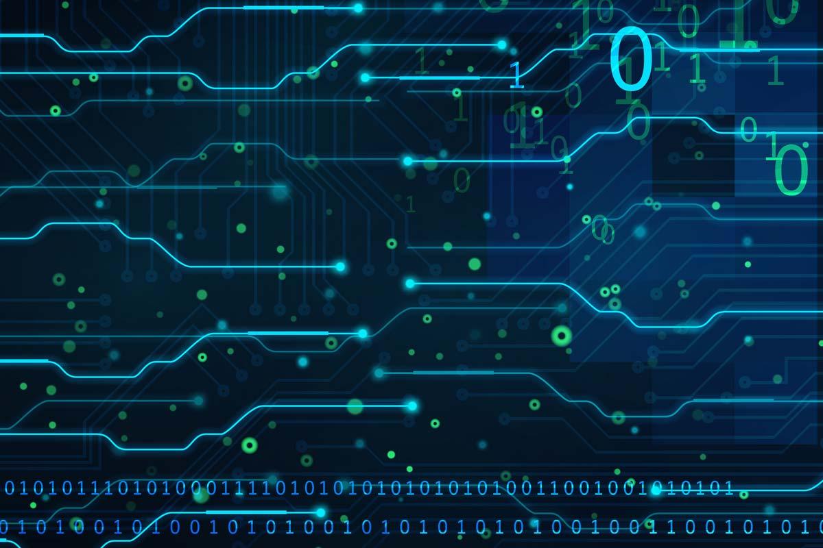 Un sito governativo statunitense ospitava il ransomware