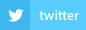 button-twitter